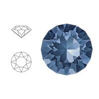 Swarovski Elements | xirius pointed chaton | 1088-SS29 (6,23mm) | montana | sachet de 12 pièces